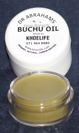 Buchu-Oil-Extra-Strength