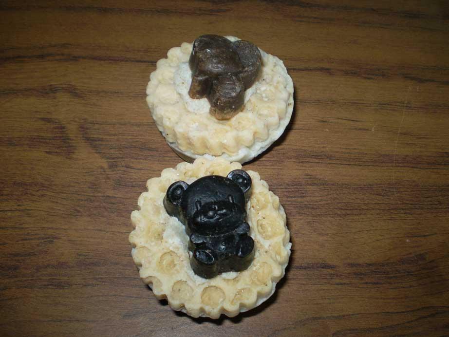Cupcake-Soapsopti
