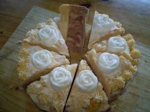 Khoelife-Cake-Soapopti