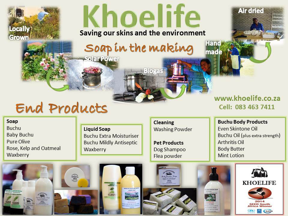 Khoelife-from-start-to-end-product-DRAFT