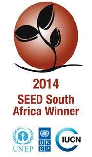 Seed-Award-2014