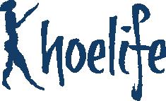 Khoelife